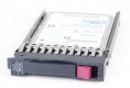 HDD Жесткие диски SCSI, SAS, SATA. Салазки к дискам 3.5' и 2.5'