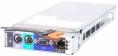 Peripheral Периферия для серверов и систем хранения данных
