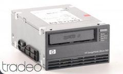 HP Q1538A Ultrium 960 Tape Drive 400/800 GB SCSI