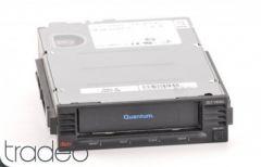 QUANTUM BC2AA-EY Tape Drive DLT VS160 80/160 GB