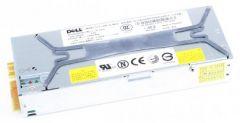 Dell Server-Power Supply 320 W PowerEdge 1750 0M1662/0W0212