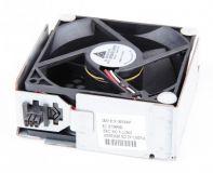 Вентялитор IBM xSeries 340/342 Fan 09N9447 37L0305