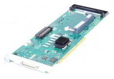 HP Smart Array 642 RAID 64 MB U320 PCI-X 305415-001