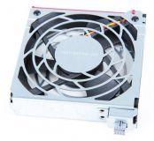 HP FAN/Housingfan for Proliant DL580 G2 233104-001