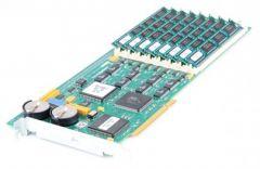 Network Appliance 110-01599 PCI NVRAM Memory Board 32 M
