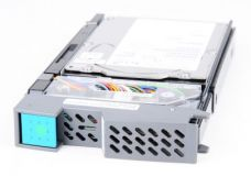 Hitachi 146 GB FC 3.5