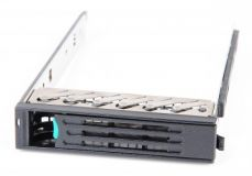 SuperMicro Hot Swap SCSI HDD for Server