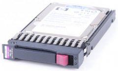 Жесткий диск HP 146GB 10K SAS2.5
