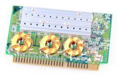 IBM VRM Modul xSeries 235, 255, 360, 445 49P2010