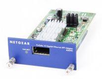 NetGear ProSafe AXM751 XFP-Transceiver-Modul 10GBase-SR