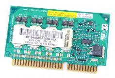 HP VRM Modul DL580/ML570 G2 266655-001