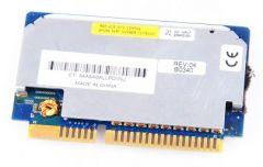 HP VRM Voltage Regulator Module ML530 231783-001