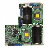 Системная плата SuperMicro H8DMU+ MBD-H8DMU+ Mainboard Serverboard