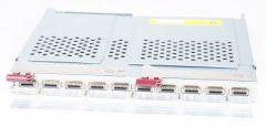 SuperMicro SBM-IBS-001 Infiniband Switch Module