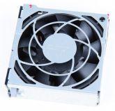 HP Case Fan DL570/DL580 G3/DL580 G4 364517-001