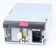 HP DL580 G3/G4 - ML570 G4 Server Power Supply 337867-501 406421-001