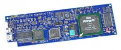 IBM Remote Supervisor Card 73P9324 xSeries 336/346