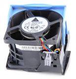 Dell PowerEdge 2850 Fan 0W5451/W5451 0H2401/H2401