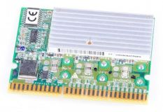 HP VRM Modul DL380, DL560, ML370 290560-001