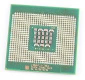 Процессор Intel Xeon 3000DP SL8P6 CPU 3 GHz/2 MB L2/Socket 604