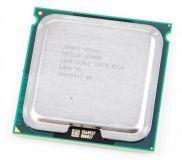 Процессор Intel Xeon 5050 SL96C Dual Core CPU 2x 3.0 GHz/4 MB L2/Socket 771