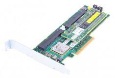 HP Smart Array P400 RAID 256 MB SAS PCI-E 441823-001