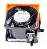 Dell Hot Swap Fan/Fan PowerEdge 2950 0PR272
