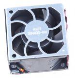 Fan for HP DL320 G5/DL380 G5/DL385 G2/G5 394035-001