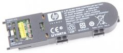 HP Battery Pack Smart Array P400 398648-001/381573-001