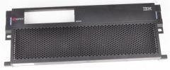 IBM 53P1355 Front Bezel/Frontblende pSeries 7311-D20