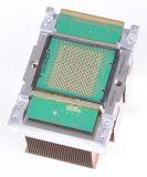 Intel ITANIUM 2 1.6 GHz SL87H 9 MB + Heatsink C14577-001