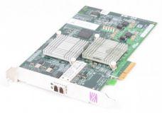 Emulex FC Controller LP1050EX 2 Gbit/s PCI-E