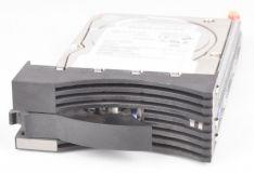 Жесткий диск IBM 73.4 GB 10K FC Hard Drive - 06P5712 19K1069