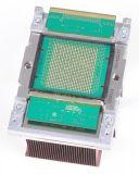 Dell 0R1255 Itanium 2 1.5 GHz 6 MB CPU for PowerEdge 3250