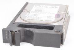 Жесткий диск Dell 36 GB 10K U160 SCSI 3.5