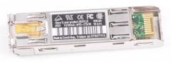 INFINEON iSFP GBE/FC TRI-RATE 1.06/1.25/2.12 Gbit/s V23848-M15-C56W