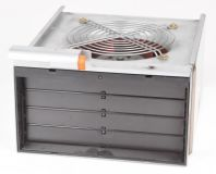 Вентялитор IBM 49P2531/90P4789 BladeCenter Faneinheit/Blower Unit