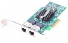IBM/Intel PRO/1000 PT Dual Port Network card PCI-E 39Y6128