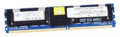 IBM RAM Module FB-DIMM 2 GB PC2-5300F ECC 39M5790/46C7422