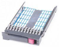 HP Hot Swap HDD SAS/SATA 2.5