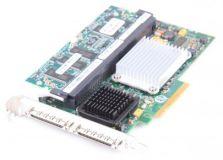 Dell PERC4 PCI-E RAID Controller 128 MB 0TD977/TD977