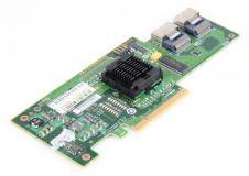 IBM ServeRAID BR10i 8 Kanal SAS/SATA2 PCI-E RAID Controller 44E8690