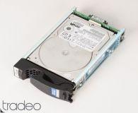EMC 500 GB 7.2K SATA FC Hard Drive - CX-SA07-500/005048608