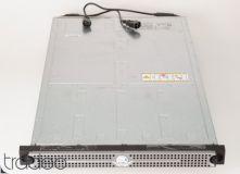 EMC Storage Processor Unit CX3-10C-DE - CLARiiON CX3-10