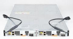 EMC Storage Processor Unit CX3-20DE - CLARiiON CX3-20