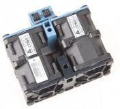 HP DL360 G6/G7 Fan Block/Fan Module 532149-001