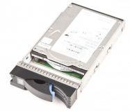 Жесткий диск IBM 300 GB 2 Gbit/s 10K FC 3.5