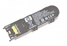 HP P410/P410i/P411/P212 BBWC Battery Pack - 462976-001/460499-001