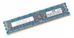 Модуль памяти HP 2 GB 2Rx8 PC3-10600R DDR3 RAM Modul REG ECC - 500202-061