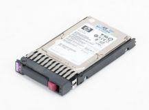 Жесткий диск HP 146 GB 3G Dual Port 10K SAS 2.5